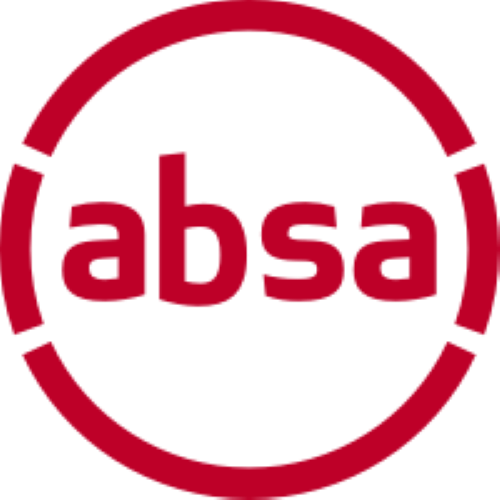 ABSA.png